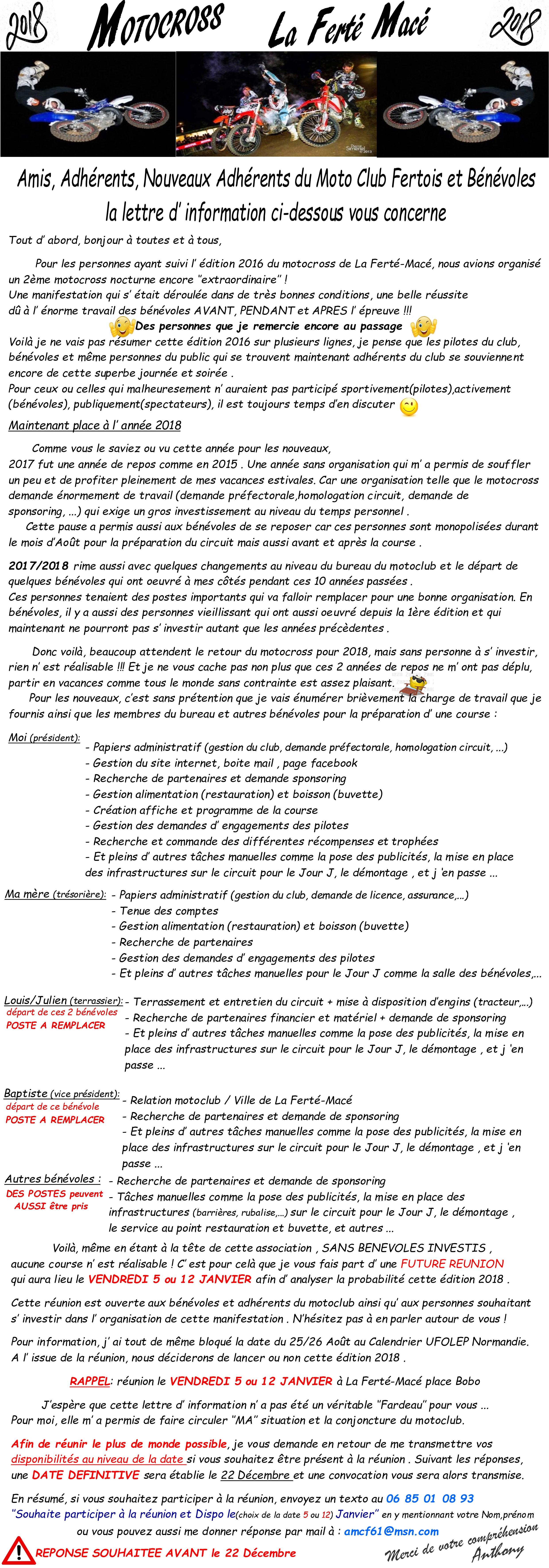 CLIQUEZ ICI POUR AGRANDIR  (version PDF)