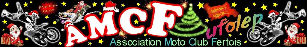 Association Moto Club Fertois